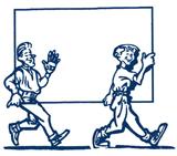 uvegkar-logo-nagy